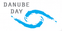 International Danube Day - Challenges of plastic waste in the Danube region and beyond. Let's act together!